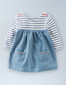 Babykleidung Selbst Genäht : die besten 25 babykleidung ideen auf pinterest niedliche baby kleidung babykleidung f r ~ Frokenaadalensverden.com Haus und Dekorationen