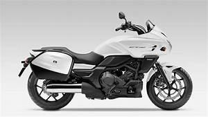 Honda Moto Marseille : routi re honda une gamme compl te pour tous types de motards moto scooter marseille ~ Melissatoandfro.com Idées de Décoration