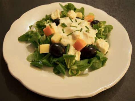 patisserie et cuisine recettes de cuisine et patisserie