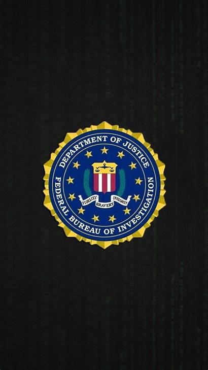 Fbi Technology Mobile