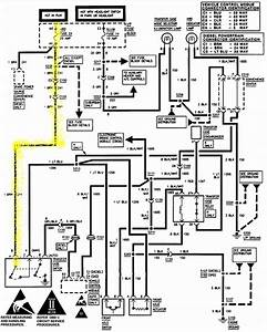 97 Chevy Z71 Wiring Diagram
