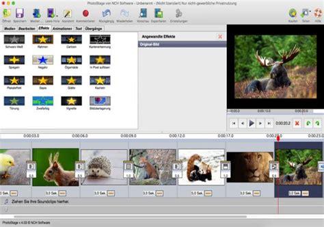 Programm Mac by Photostage Diashow Programm Mac Screenshots Freeware Base De