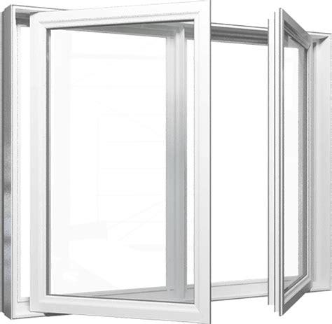 vinyl casement windows  ottawas west  lambden window door