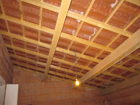faire un plafond dans un garage comment isoler mon garage 6 messages