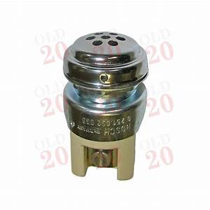 Pepper Pot U0026 39  Heater Plug Indicator