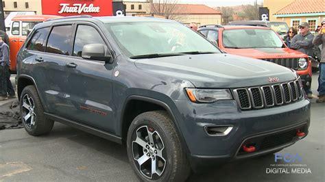 jeep cherokee easter eggs moab easter jeep safari 2016 jeep grand cherokee