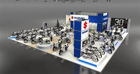Suzuki Dealerships by Automotive News Humor And Reviews Suzuki