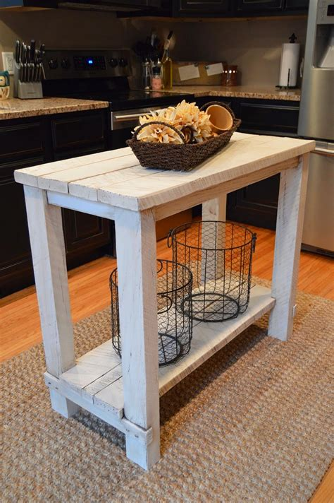 ikea portable kitchen island diy kitchen island ideas and tips