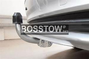 Bmw E46 Anhängerkupplung Westfalia : ahk pkw bmw 3er compact e46 5 01 starr ~ Jslefanu.com Haus und Dekorationen