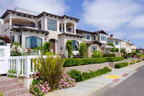 San Diego Luxury Homes For Sale (mansions In San Diego