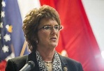 Walorski asks state to reject application for South Bend ...
