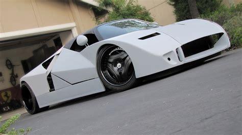adam pinteks project gt supercar  official nvidia blog