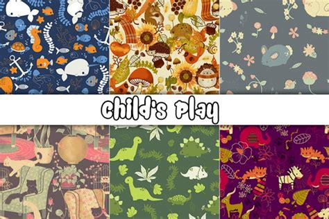 childs play set   wallpapers  gelly sims sims
