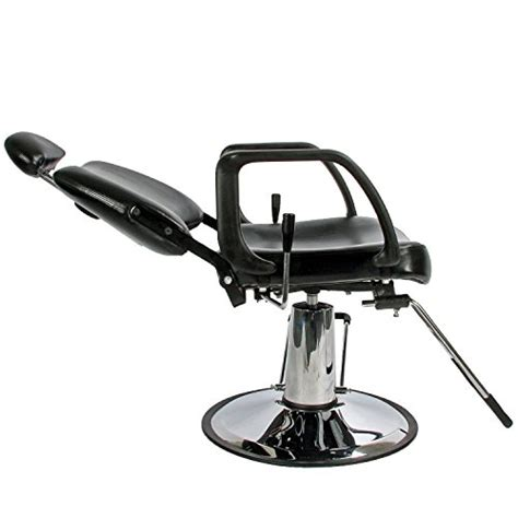 all purpose hydraulic chair barber styling threading chair