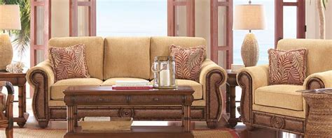 Vacation Home Decor: Vacation Home Decorating Ideas: Vacation Home Furniture
