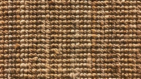 How Do You Clean A Sisal Rug by How To Clean And Maintain A Sisal Rug Cleaning Tips By