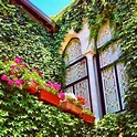 182 Best Old.Lebanon.Architecture images | Lebanon, Beirut ...