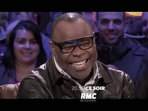 Top Gear Saison 23 : vid os men 39 s up ~ Medecine-chirurgie-esthetiques.com Avis de Voitures