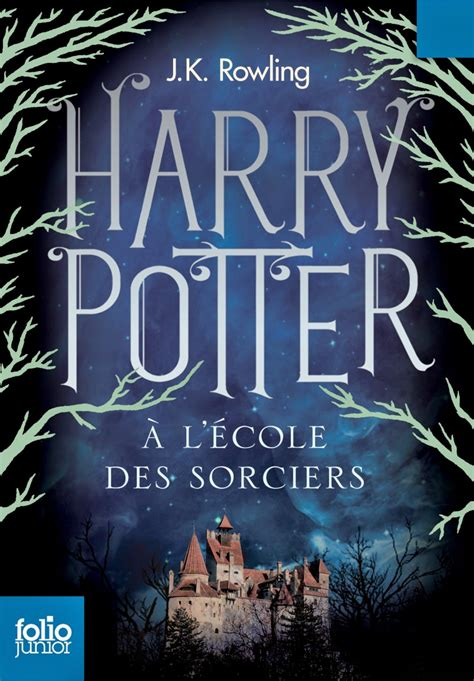 J K Rowling Resume by Les 2 Lecteurs Du Net