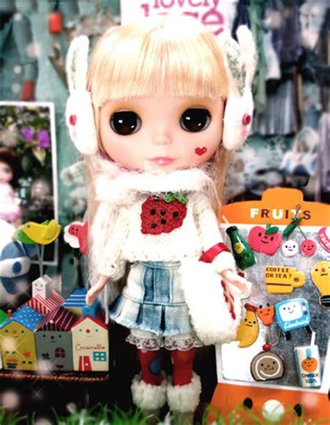 小布娃娃店 创造巨大商机-布娃娃-手工制作布娃娃-布娃娃图片-959 ...