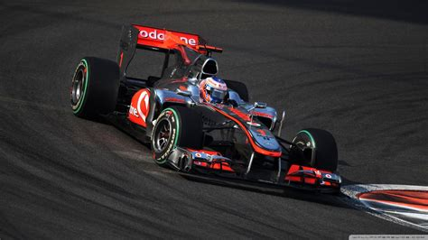 Formel 1 Hd Wallpaper