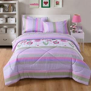 Marcielo, Kids, Comforter, Set, Girls, Comforter, Set, Kids