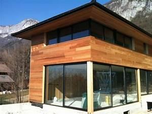isolation thermique d39une maison a ossature bois With hygrometrie d une maison