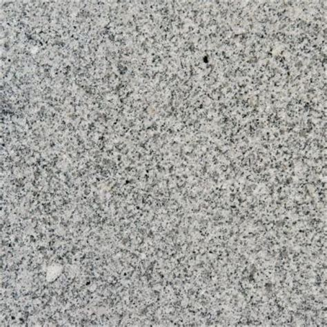 ms international white sparkle 12 in x 12 in polished