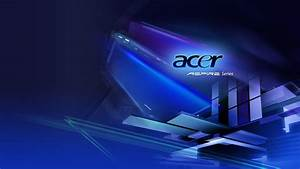 Acer Desk Top Computers Acer Desktop Pc Aspire T Atc 605