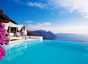 Cool Swimming Pools - Home Designer