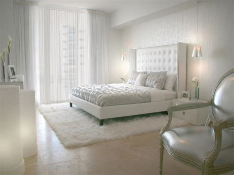 bedroom decorating ideas for all white bedroom decorating ideas white master bedroom
