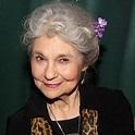 Lynn Cohen wiki, bio, age, net worth, interview, height ...