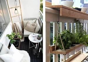 Balkon Decke Verkleiden : so k nnen sie ihren balkon gestalten und ihn in einen ~ Michelbontemps.com Haus und Dekorationen