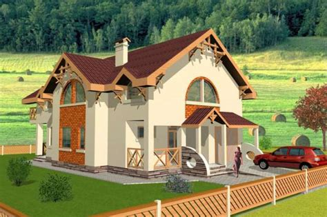 archetectbuilder modern house designs  pictures