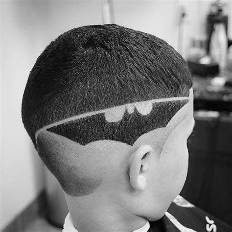 cool haircuts  kids   boys haircuts