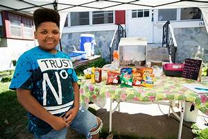Hot Dog Stand : minnesota boy reported for operating hot dog stand gets help from city ~ Yasmunasinghe.com Haus und Dekorationen
