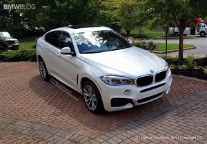 Bmw X6 Sport : 2015 bmw x6 with m sport package big motoring world ~ Medecine-chirurgie-esthetiques.com Avis de Voitures