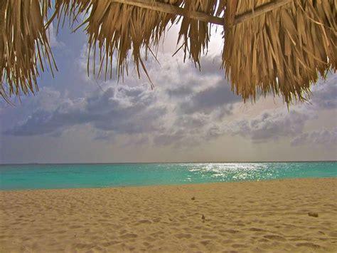 Aruba Tiki Huts by Aruba Tiki Hut Tirzah Fujii Photography