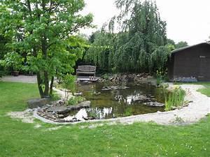 Garten Und Wasser : r diger alex garten und landschaftsbau gmbh ~ Sanjose-hotels-ca.com Haus und Dekorationen