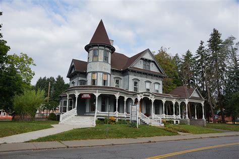 Oneonta (new York)  Travel Guide At Wikivoyage