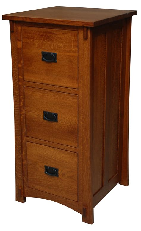 mission file cabinet 4 dutch county mission file cabinet amish valley products