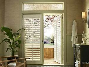 Selecting, The, Right, Treatments, For, Your, French, Doors