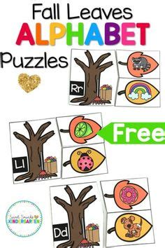 language arts images worksheets kindergarten