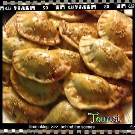 recette pate brick danouni 28 images brick danouni blogs de cuisine recette brick danouni