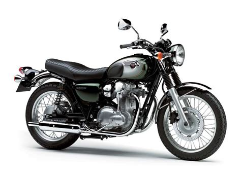 Review Kawasaki W800 by Kawasaki W800 Reviews Productreview Au
