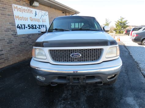 1999 Ford F150 Used Camper Shell For Sale.html   Autos Post