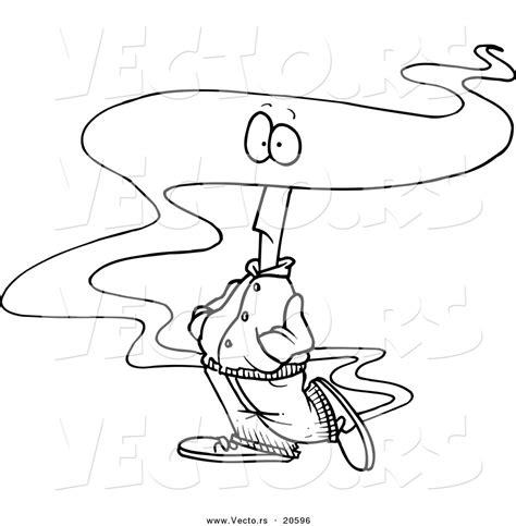 Fog Cartoon Clipart