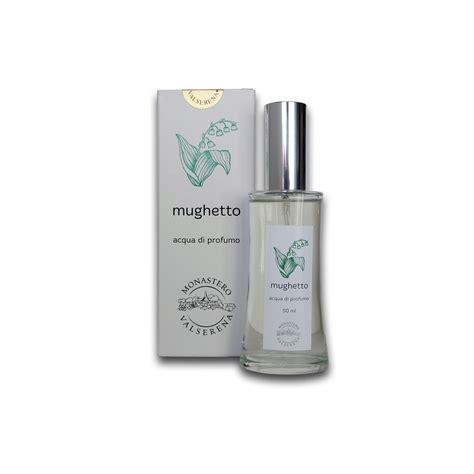 Parfum Mit Maiglöckchenduft by Wasser Mit Maigl 246 Ckchenduft 50ml