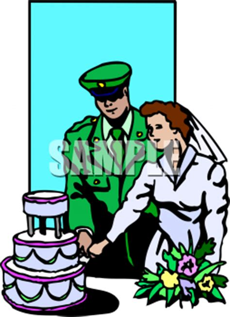 Clip Art Picture Of Military Bride And Groom Cutting The. Wedding Photos With Photoshop. Gold Wedding Invitations Pictures. Ivory Ribbon Wedding Invitations. Wedding Invitations With M. Wedding Planning Books Online. Modern Wedding Invitation Wording From Bride And Groom. Wedding Planner We. Wedding Hair Updos Step By Step