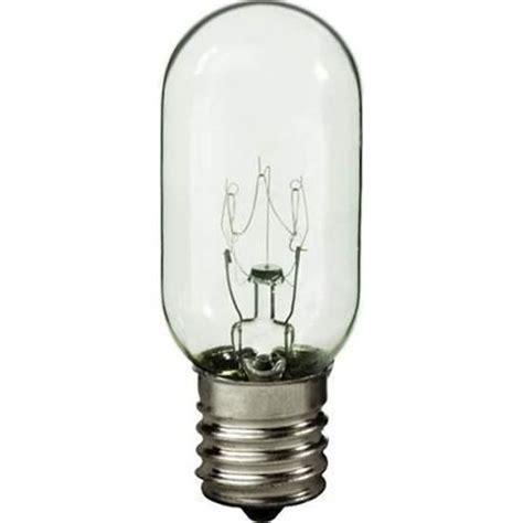 microwave light bulb 26qbp0936 microwave oven l light bulb partsips
